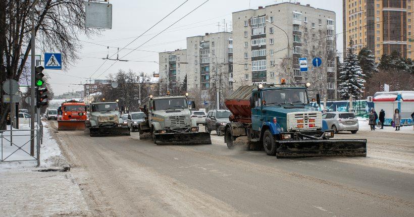 Заместитель мэра Новосибирска смог ответить только на один вопрос депутатов Законодательного собрания