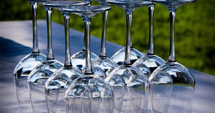 О продаже алкоголя на майские праздники рассказали жителям Новосибирской области