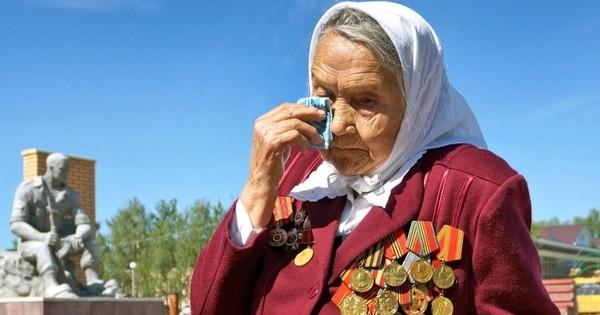 «Память как инструмент перемен»: 6 мая в Новосибирске открывается уникальная фотовыставка