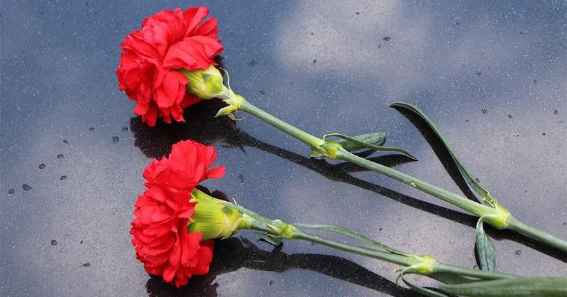 Председатель Законодательного собрания Новосибирской области выразил соболезнования родным и близким погибших в Казани