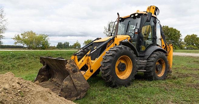 «Ростелеком» напомнил жителям и организациям Новосибирской области о соблюдении регламента земляных работ