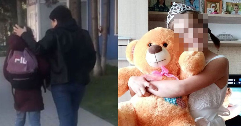 Конфликт матери и дочери-подростка в Новосибирской области прокатился скандалом по соцсетям