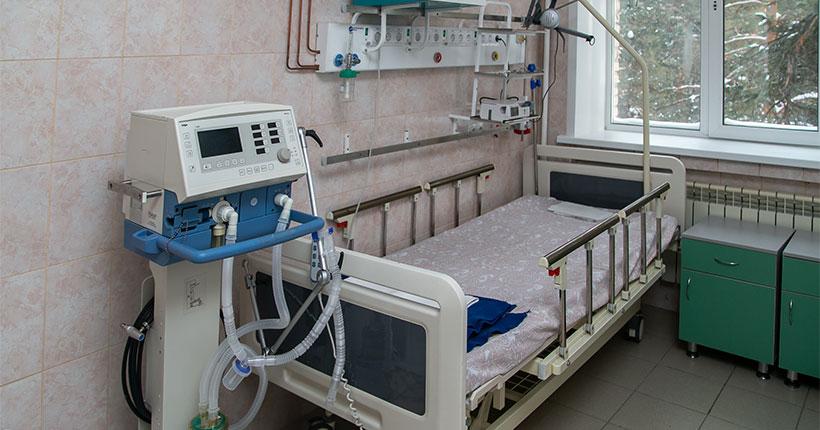 Оперативный штаб сообщил о новых случаях коронавируса за сутки в Новосибирской области