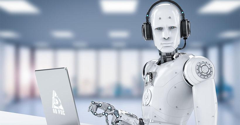 АО «РЭС» продолжает развивать роботизированный сервис приёма обращений потребителей в Новосибирской области