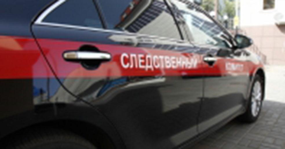 Центральный аппарат СКР взял на контроль случай с поставленным на колени мальчиком в Новосибирске
