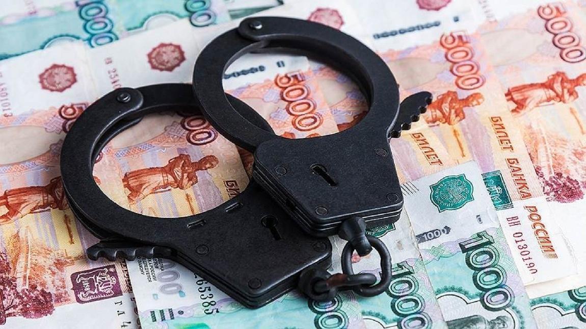 Каждое пятое преступление в Новосибирской области совершается в сфере информационных технологий