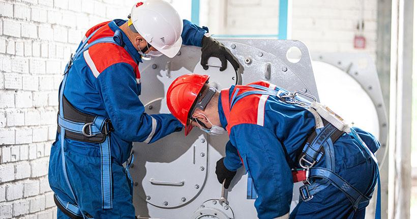 АО «РЭС» вдвое увеличило объём инвестиций в модернизацию электросетевого комплекса Новосибирской области