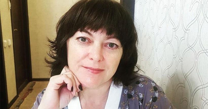 Спустя четверть века жительница Новосибирска случайно узнала, что её дочь подменили в роддоме