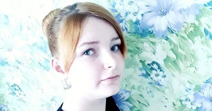 Девушка из Новосибирской области разыскивает мать, которая бросила её в роддоме