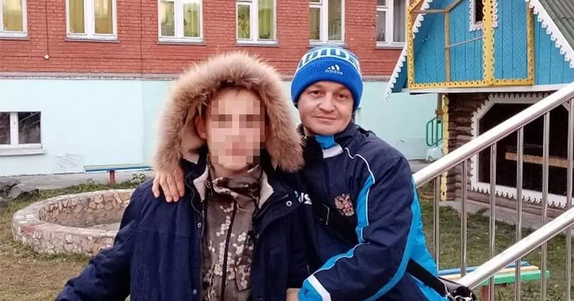 В Новосибирской области инвалиду отказали в опеке над сиротой