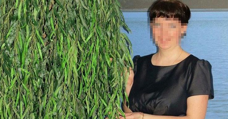 Из-за скандального случая в Новосибирской области педагогу пришлось покинуть родное село