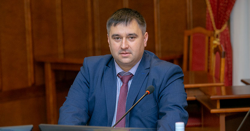 КПРФ обозначила главные цели партии в ходе предстоящей кампании по выборам в Госдуму