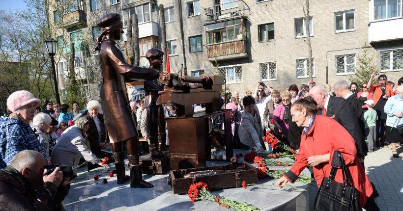 В Новосибирской области появится новая льгота для ветеранов