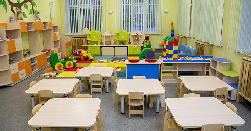 Детские сады и школы Новосибирска получили сообщения о минировании