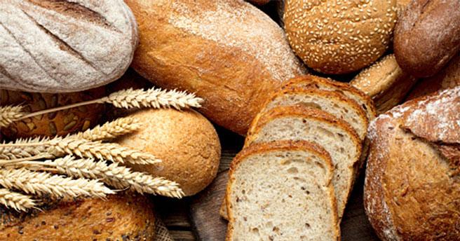 Новосибирцев предупредили об опасной болезни хлеба и её последствиях