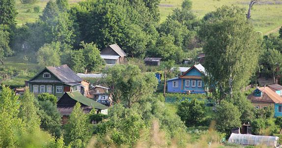 В Новосибирской области мобильная связь и надёжный интернет становятся доступнее