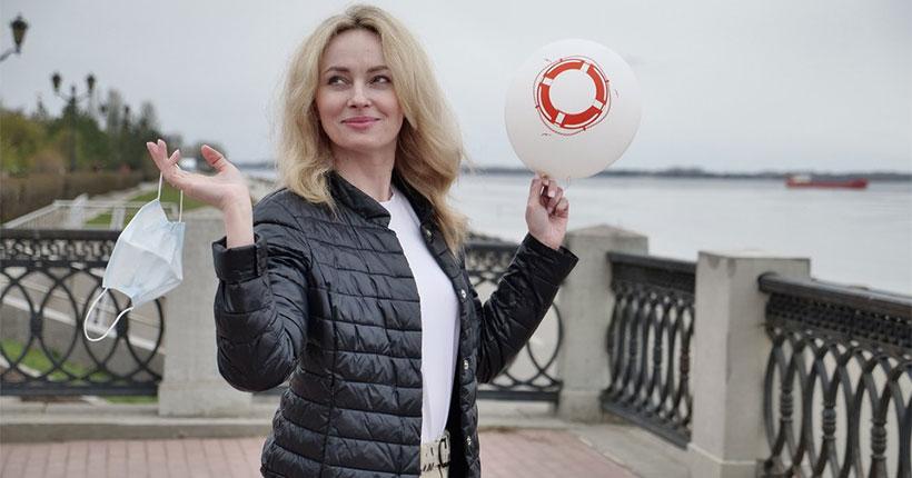 Вирусолог рассказал о третьей волне коронавируса в Новосибирске