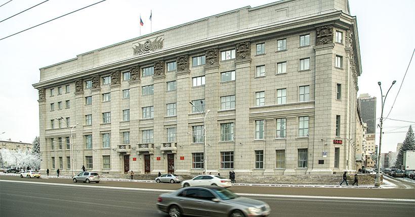 Мэрия Новосибирска отдаст служебные автомобили врачам