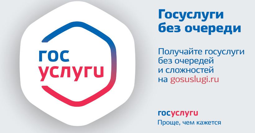 Жители Новосибирской области смогут получать в электронном виде ещё три вида социальной поддержки