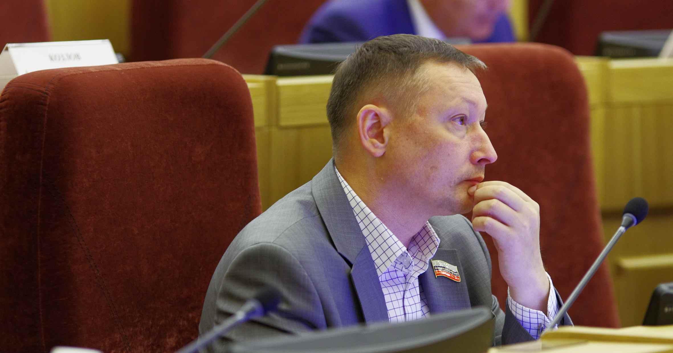 В Новосибирской области дети-сироты смогут покупать жильё самостоятельно — по специальным сертификатам