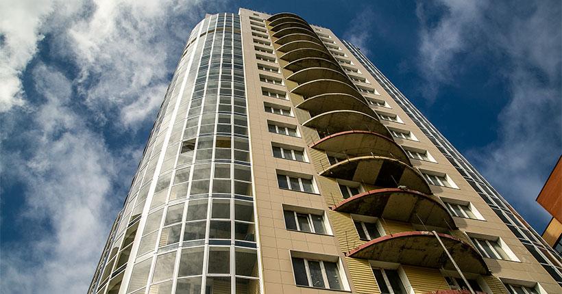 Почти 700 обманутых дольщиков Новосибирска получат компенсации и квартиры