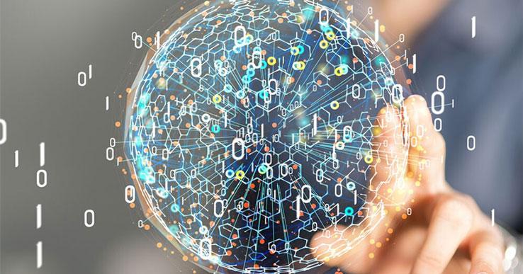 В России утверждён первый национальный стандарт в области больших данных