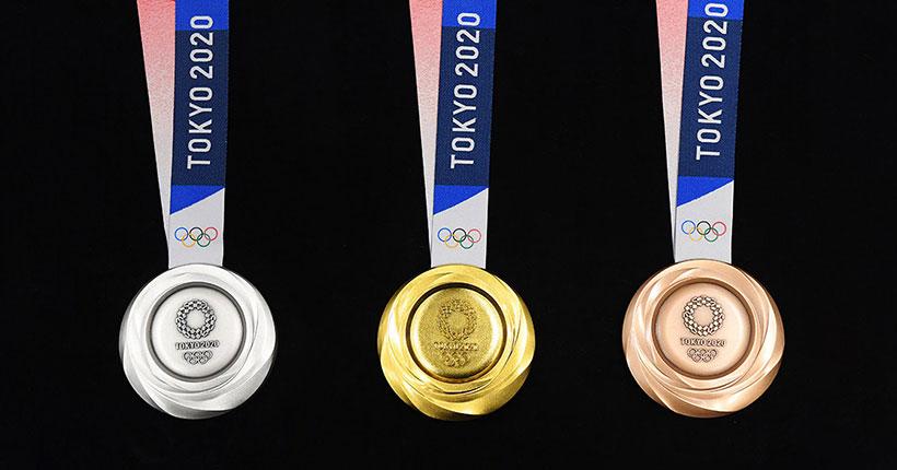 Станислав Поздняков: на Олимпийских играх в Токио мы получим от 50 до 60 наград