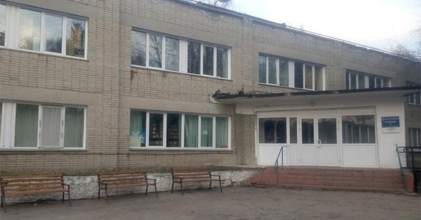 Бердская ЦГБ подаст в суд на распространителей фейка о смерти пациентки