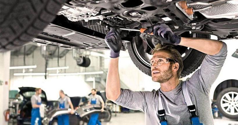 В Новосибирской области расширена возможность информирования владельцев авто, подлежащих бесплатному ремонту по отзывной кампании