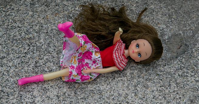 В Новосибирской области беременная женщина избила железным прутом девочек-подростков, заступаясь за дочку